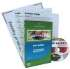 Fire Safety training DVD