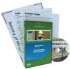 Respirators (Updated March 2013) Training DVD