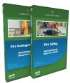 Fire Safety Training DVDs Combo-Pack