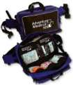 AMK Professional Series Mountain Medic Medical Kit