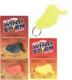 Windstorm Safety Whistles