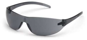 12 Pack Alair - Gray Lens & Temples