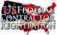 ISG Is registered with the U.S. Central Contractor Registration system