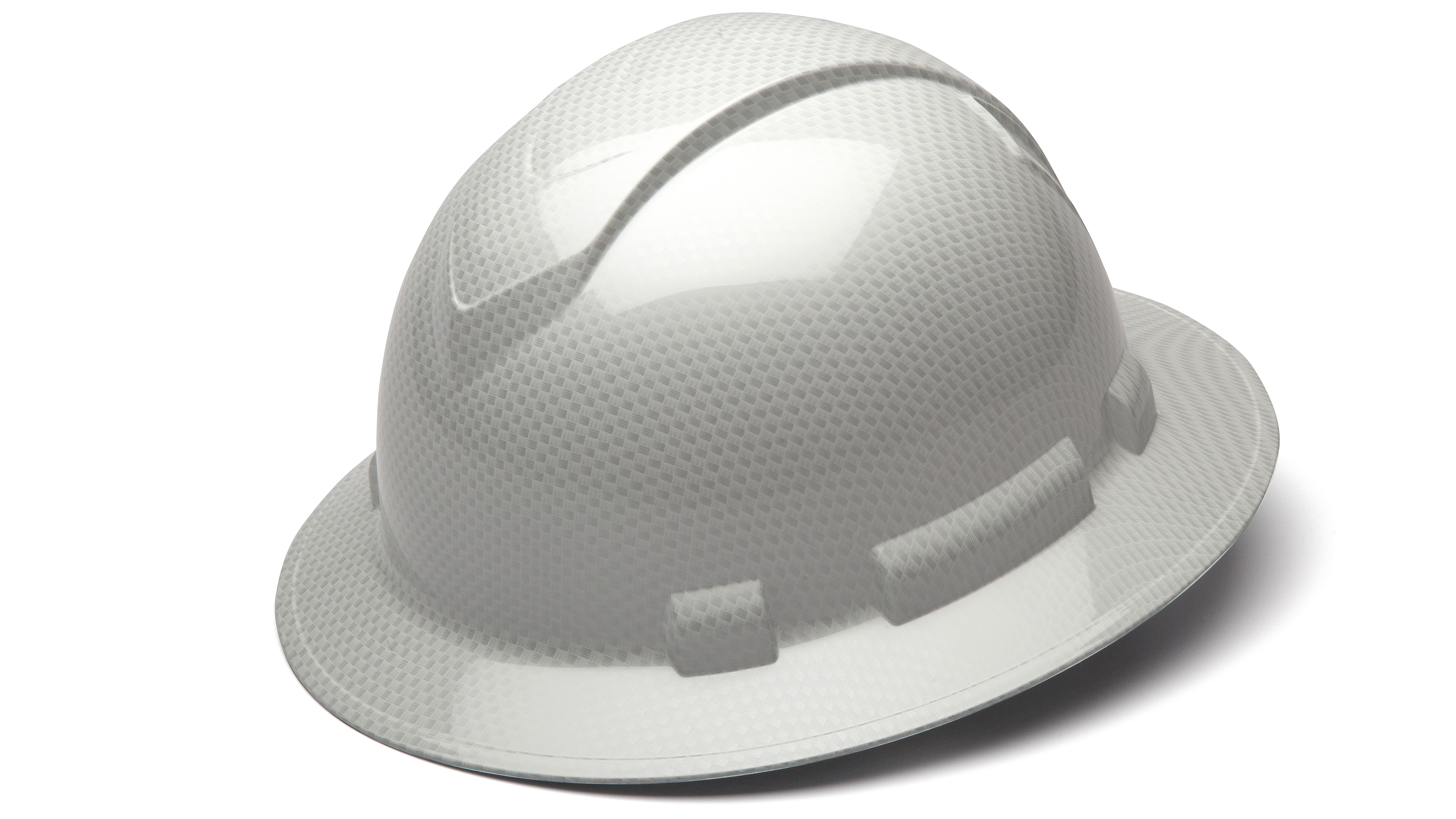 r electricians your new most look shop umicdkk what comments comforter comfortable hard does hat like hardhat