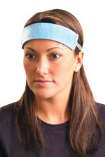 Original Soft Sweatbands- Pack of 100