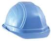 Vulcan Hard Hat - With Deluxe 6 Point Ratchet Suspension