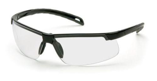 home u003e safety glasses u003e 12 pack everlite safety glasses clear antifog lensblack frame