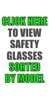 Pyramex Safety Glasses Models
