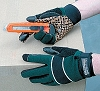 Occunomix 482W Box Handler Gloves