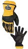 Proflex Glove Bundle (7 Pair)