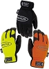 ProFlex® 815 Utility Gloves