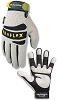 8 Pair Bundle Proflex Gloves