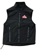 TechNiche ThermaFur Air Activated Heating Vests
