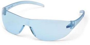 12 Pack Alair - Infinity Blue Lens & Temples
